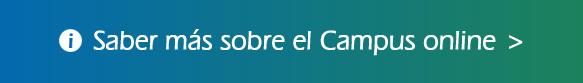 Saber más sobre el Campus online Junta de Andalucía