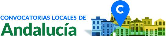 Convocatorias locales de Andalucía